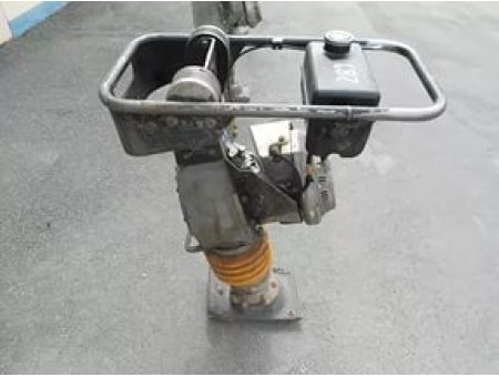 BOMAG BT58