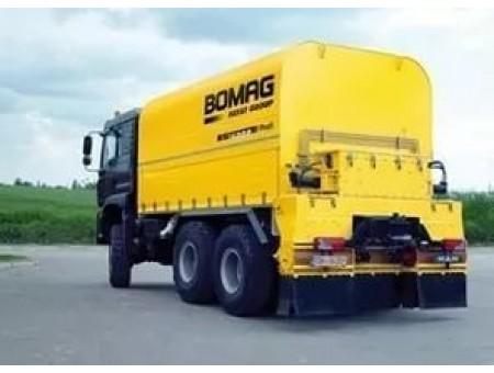 BOMAG BS19000