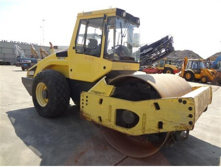 BOMAG BW211PD 4