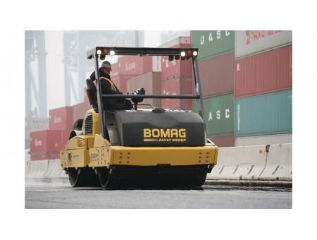 BOMAG BW266AD 4